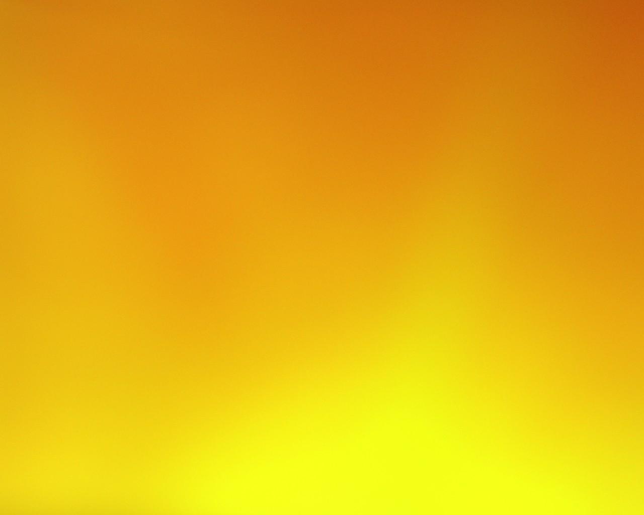 Fonds décran Couleur & Texture gratuits 1280x1024 pixels