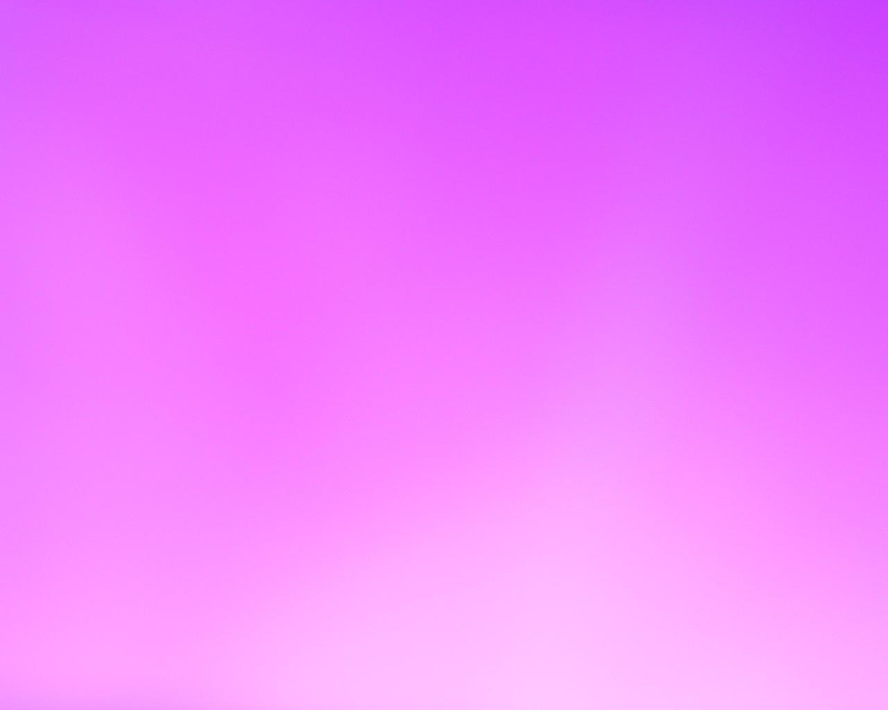 http://1280x1024.free.fr/fond-ecran/fond-ecran/couleur-rose.jpg