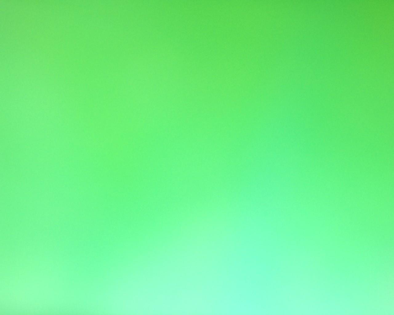 Fonds d'écran Couleur & Texture gratuits 1280x1024 pixels