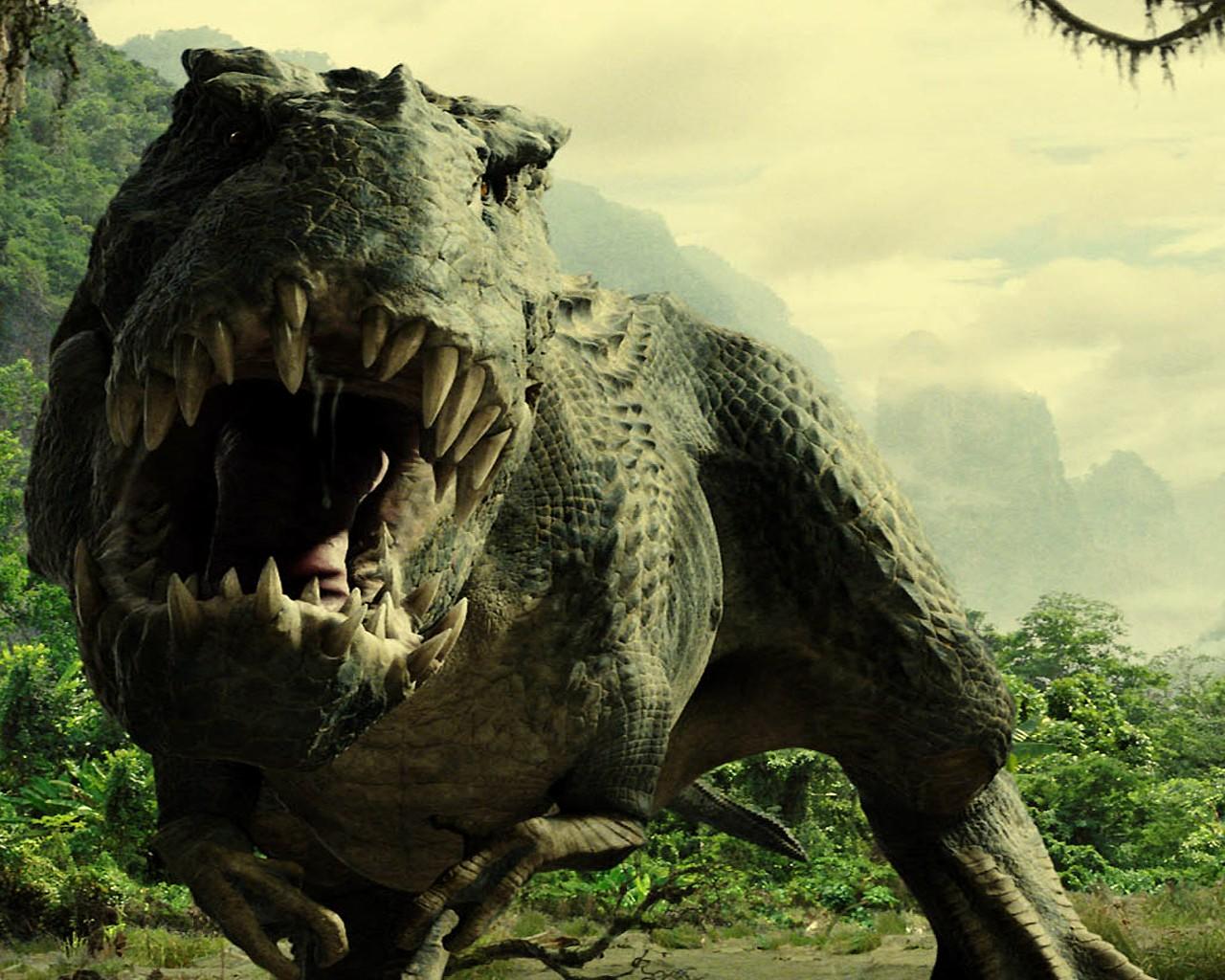 dans fond ecran dinosaure dinosaure